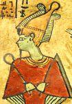 Avez-vous tué Osiris ?