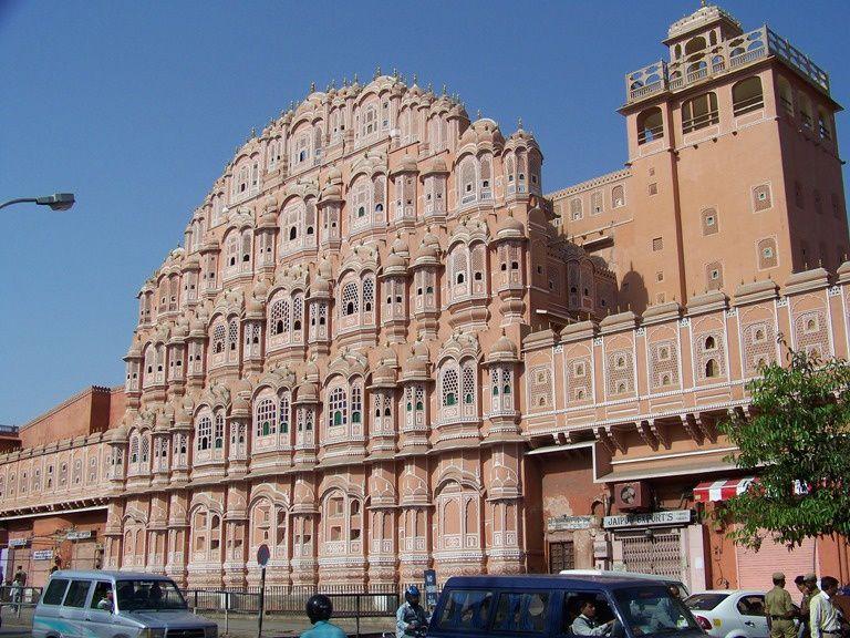 L'Inde
