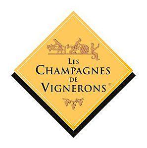 Bientôt le Concours des Champagnes de Vignerons