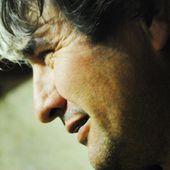 PATRICK GRISARD, CORNELIE (HAUT MEDOC) - Emmanuel Delmas, Sommelier & Consultant en vins, Paris
