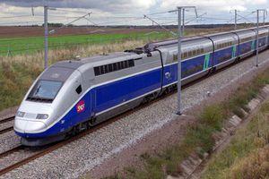 Retards SNCF : comment se faire indemniser