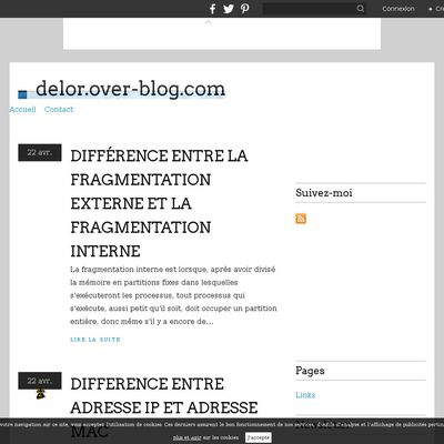 delor.over-blog.com