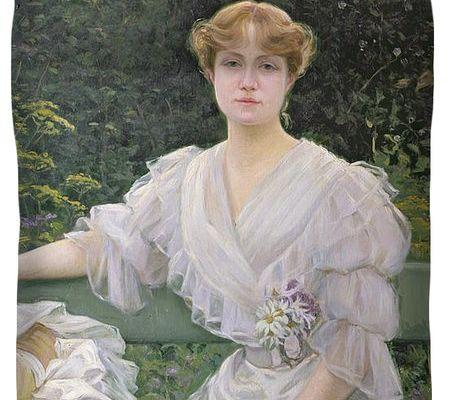 «La Fronde»de Marguerite Durand: le cercle des pionnières du 19ème siècle.