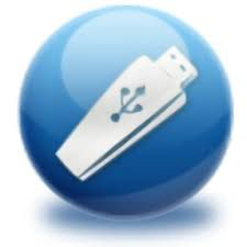 Ventoy - Une révolution pour le multiboot USB