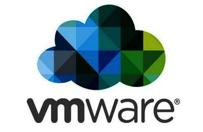 2V0-21.20 Examine Help guide to Succeed in VMware VCP-DCV 2020 Certification