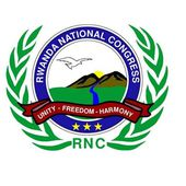 STATEMENT OF THE RWANDA NATIONAL CONGRESS (RNC) ON RWANDA'S CONSTITUTIONAL