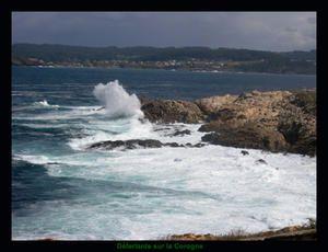 Nos plus belle photos prisent lors de nos navigations en Espagne et Portugal. Pour nous aider a restaurer le bateau et poursuivre l'aventure, toutes les photos sont disponible à la vente