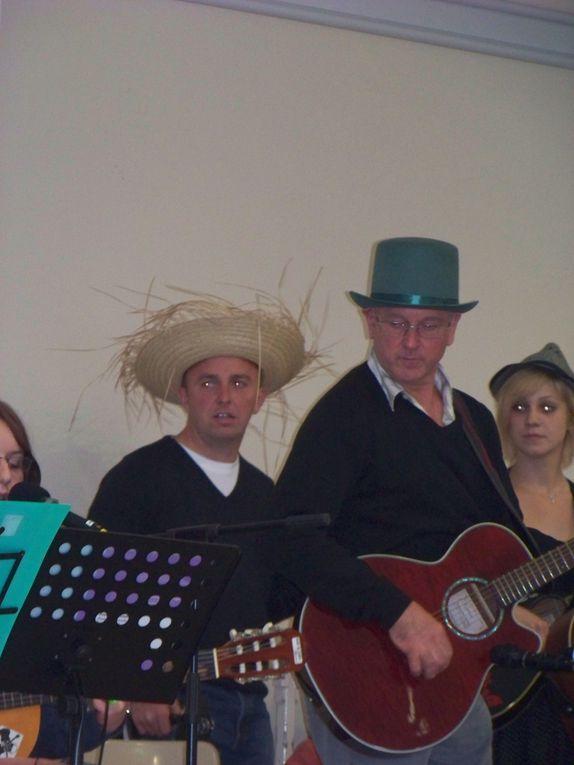 Album - fete-de-la-musique-2011