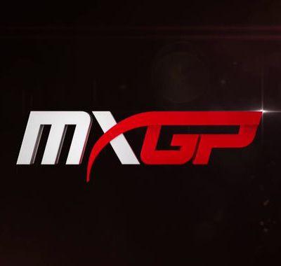 MxGP - Round 08-09 : Turquie & Ayfon