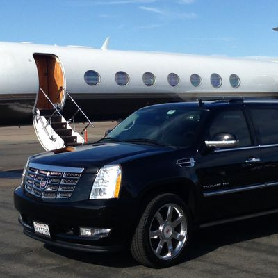 How To Select The Best Airport Limo Service In Irving And The Advantages Obtainable