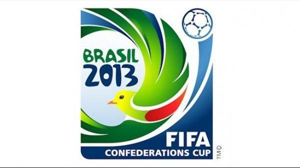 Finale de la coupe des confédérations : diffusion en direct ce dimanche.