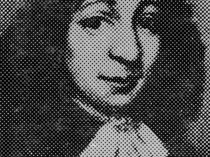 Spinoza par Misrahi (le bien véritable)