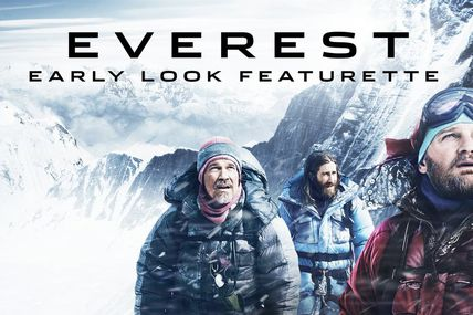 critique de EVEREST