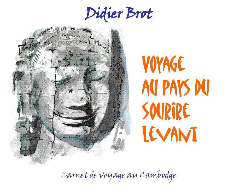 livres en vente à la boutique éphémère du Landes aquarelle festival du 12 au 20/09/2020 à Morcenx 40110