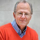 """François Soulage : """" Monsieur le président, on vous attend sur les inégalités """""""