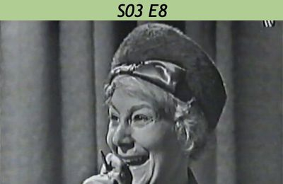 Coronation Street - Episodes 117 et 118