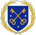 FSSP Annecy