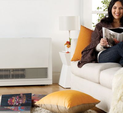 Ask 5 Questions When You Hire For Heating In Ringwood East!