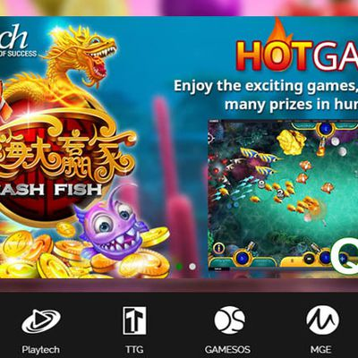 ONLINESLOTQQ101 SLOT ONLINE GAMES BETTING WEBSITE IN MALAYSIA