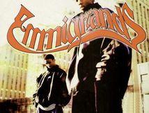 Emmigrands