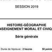 Métropole.pdf