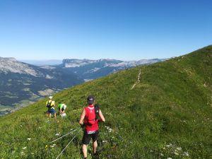 2018 06 23 Alpi Trail