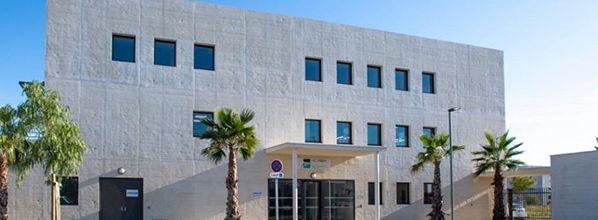 Leader en France du dépistage du cancer, Médipath inaugure un nouveau site à Castelnau-le-Lez (34)