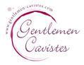 Jeu Concours Cuisine des Gentlemen-Cavistes