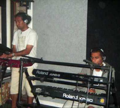 Ybal Khan feat PAE -Ecoute la vérité