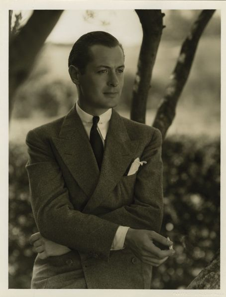 Montgomery Robert