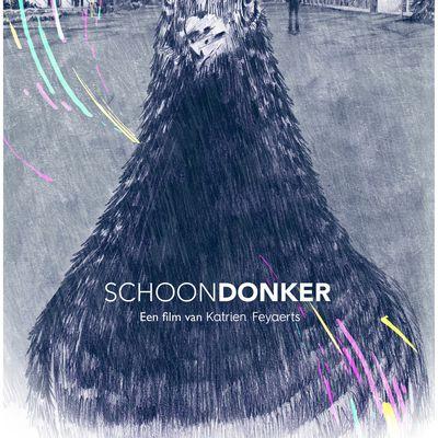 Schoon Donker