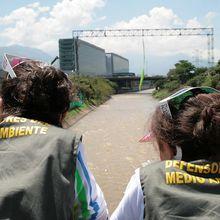 Argentina - Miércoles 15 en Córdoba sumate y participa en la movilizacion 18 hs. Colon y la cañada