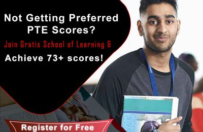 PTE Academic Writing Section   PTE Academic Writing