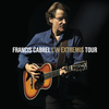 Francis Cabrel - Sarbacane (In Extremis Tour Live)