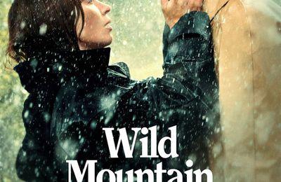 AMOURS IRLANDAISES (Wild mountain thyme)