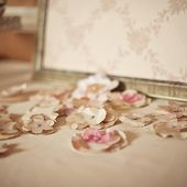 Vintage DIY Projects and Instructions