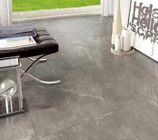 Calacatta Porcelain Tile – One of the most beautiful objects to make your look furnished