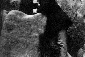 Les Contemplations de Victor Hugo : dossier de lecture de Justine en seconde 16. Première partie