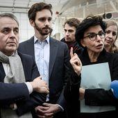 Ex-Les Républicains, Xavier Bertrand renoue avec le parti de Christian Jacob