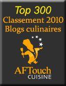 Aftouch-cuisine 2010
