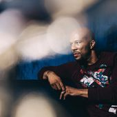 Charitybuzz: Meet Common with 2 Tickets and After Party Passes to the ... - Lot 1226500