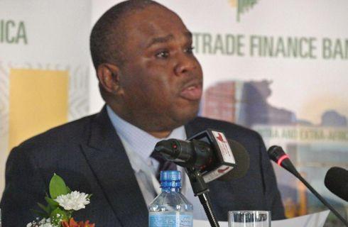 Le commerce intra-africain est essentiel pour amortir les effets des tensions commerciales et des chocs extérieurs, selon Afreximbank