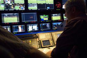 La ligue 1 revient le 8 août sur Canal + avec un multifoot