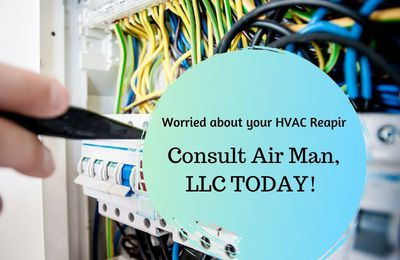 What Are The Benefits Of Hiring Professional Hvac Services?