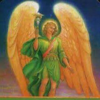 ANGE 57 NEMAMIAH : Du 01 Janvier au 05 Janvier. Jour 2. 02 Janvier
