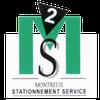 """Trois administrateurs de la SEM """"M2S"""" démissionnent"""