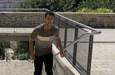 """""""L'Affronter"""" - LES ENGAGÉS saison 2, épisode #9 est en ligne !"""