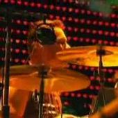 U2 - Please (Live)