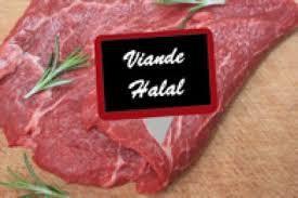 Pourquoi les chrétiens devraient manger Halal ?