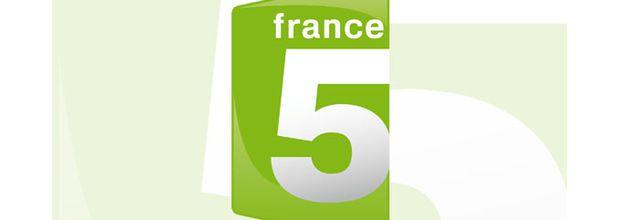 """""""Prédateurs"""", nouvelle série documentaire dès ce soir sur France 5"""